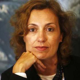 7. Isabel Burdiel: historia, literatura e biografía