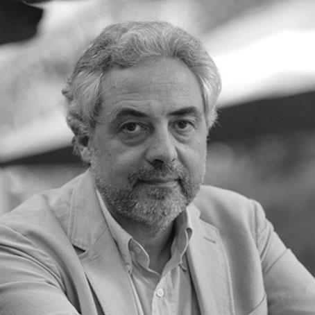 3. Javier de Lucas e a condición das persoas inmigrantes de <i>RES POLÍTICA</i>
