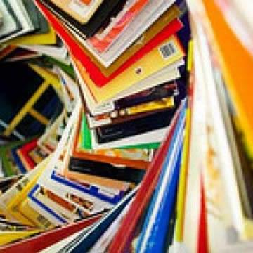 Gala do libro galego