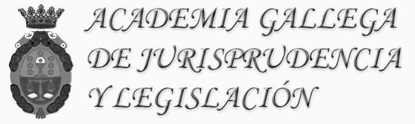 Academia Galega de Xurisprudencia e Lexislación