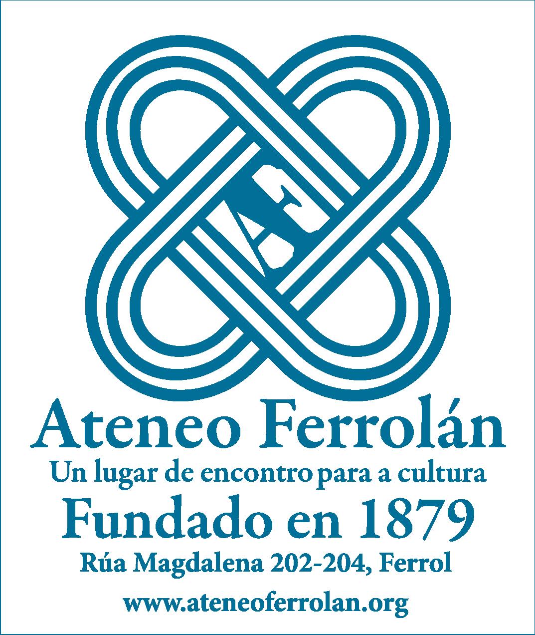 Ateneo Ferrolán