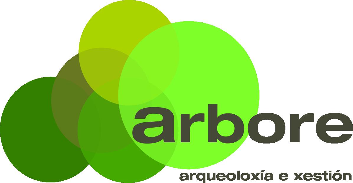 Árbore Arqueoloxía e Xestión