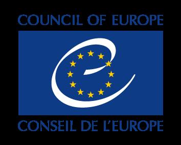 Consello de Europa