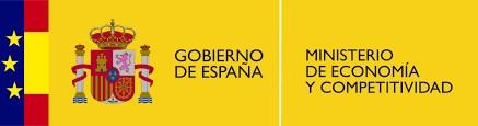 """Proxecto HAR2014-52667-R. """"El monte comunal en Galicia desde comienzos de la Edad Moderna a la actualidad: de soporte de un <viejo complejo agrario> a recurso mediambiental y patrimonio paisajístico"""", Ministerio de Economía y Competividad"""