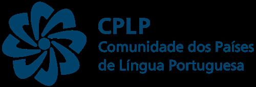 Comunidade dos Países de Língua Portuguesa