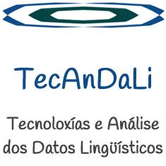 TecAnDaLi