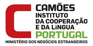 Centro Cultural Português do Camões IP em Vigo