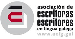 Asociación de Escritoras e Escritores en Lingua Galega