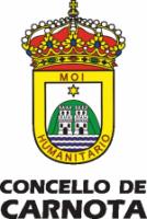 Concello de Carnota