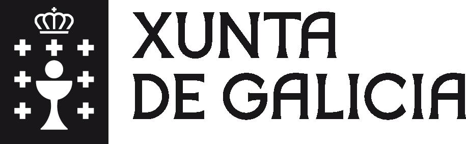 Consellería de Cultura e Turismo