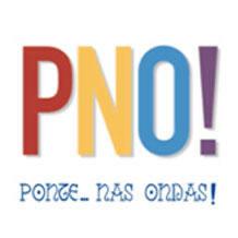 Presentación da nova campaña de Ponte... nas ondas!