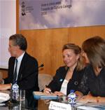 Galicia na sociedade do coñecemento