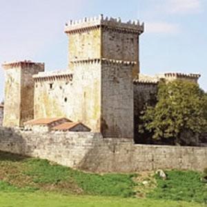 A lingua galega no solpor medieval