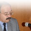 Comparecencia do presidente do CCG, Ramón Villares, na comisión para a reforma do Estatuto de Autonomía