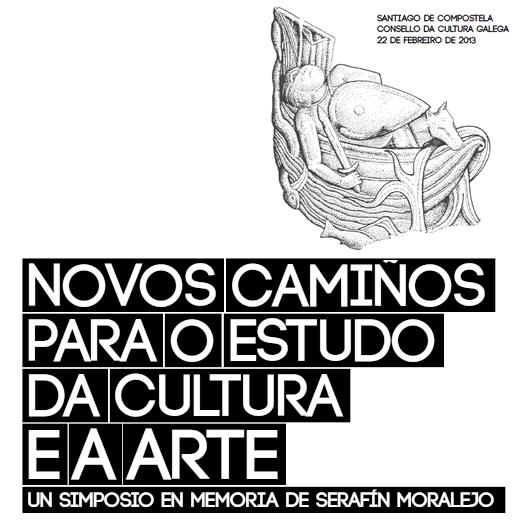Novos camiños para o estudo da cultura e a arte