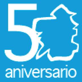 50 Aniversario Compilación Dereito Civil de Galicia