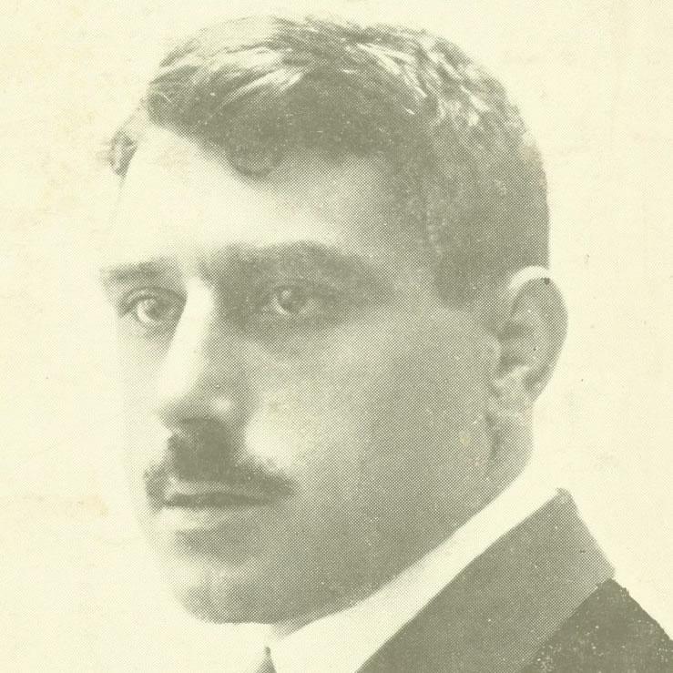 No centenario da publicación do <em>Manual de Patología General</em> de Roberto Nóvoa Santos