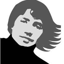 Ciclo Rosalía de Castro: tradición e modernidade
