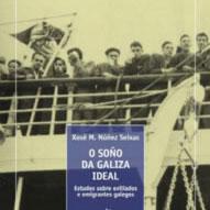 Publicación: «O soño da Galiza ideal»